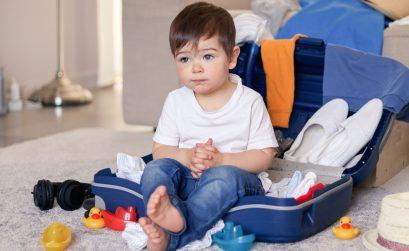 viajar con tu bebé-aserrínmx