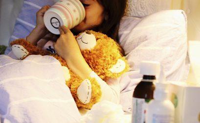 enfermedades invierno-aserrinmx
