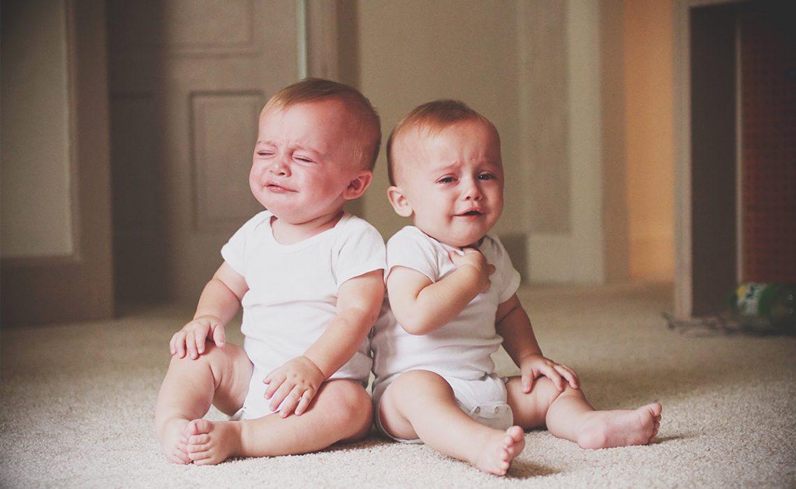 tranquilizar_bebé_cuando_llora_aserrín_aserrán