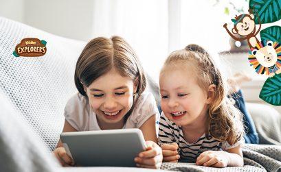 uso_responsable_tecnología_en_niños_aserrín_aserrán