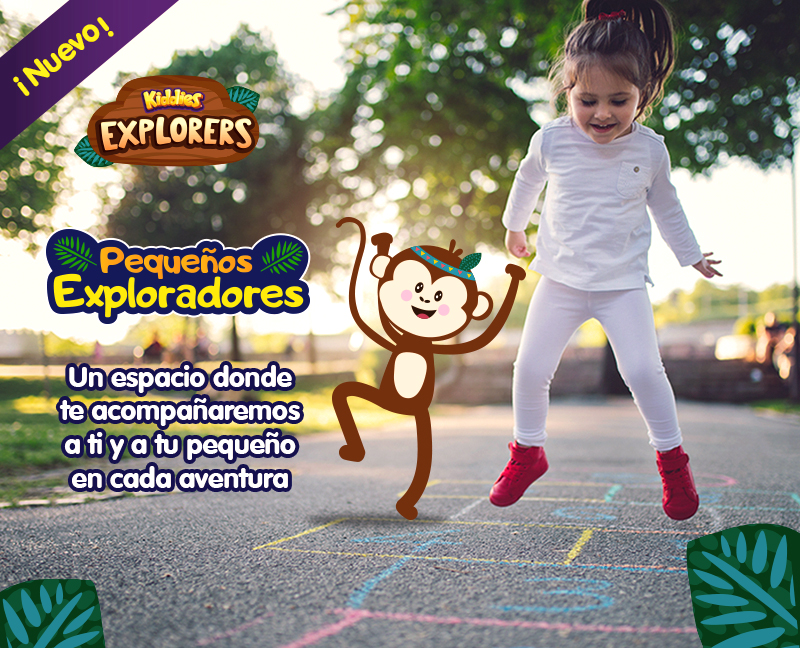 pop_up_kiddies_aserrín_aserrán