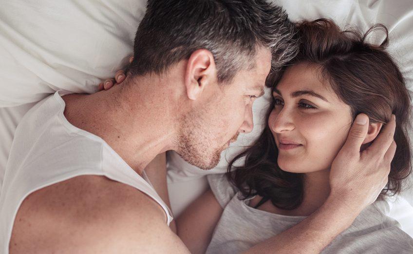 como-recuperar-la-vida-sexual-despues-del-parto-aserrin-aseerran