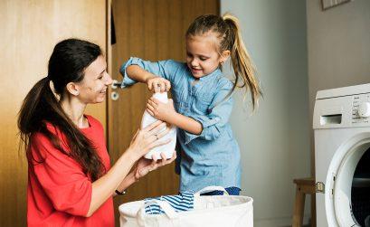 importancia-que-tu-hijo-haga-tareas-del-hogar_aserrinaserran