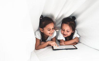 los-niños-y-la-tecnologia-aserrin-aseerran