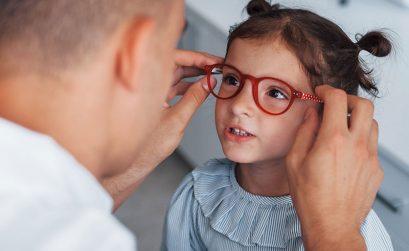Problemas_vision_niños_pequeños_aserrin_aserran