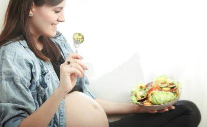 alimentos-que-benefician-en-el-embarazo-aserrinmx