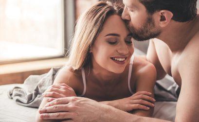 dile-a-tu-pareja-lo-que-te-gusta-en-la-intimidad-aserrinmx