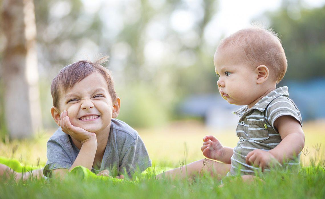 10 tips para mejorar el comportamiento de tu hijo - Aserrín Aserrán