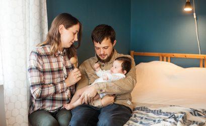 tips-para-que-un-bebe-no-afecte-la-relacion-aserrinmx