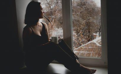 soledad en el posparto