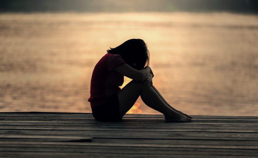 depresión-en-niños-aserrin-aserran-mx