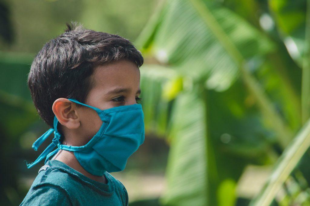 generacion-pandemials-aserrin-aserran-mx