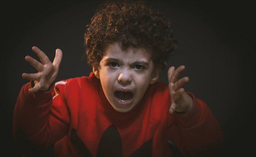 sindrome-alienacion-parental-SAP-aserrinmx